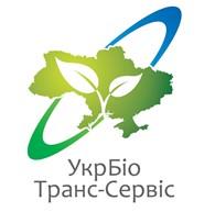 ООО УкрБио Транс-Сервис