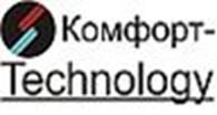ТОО Комфорт-Technology