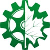 ООО Лаборатория Простых Технологий
