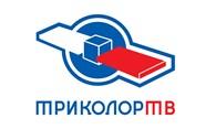 """""""Триколор Воскресенск"""""""