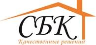 ООО СБК - Воронеж