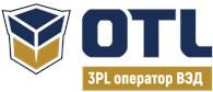 OTL Logistics