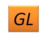 ООО GLагол