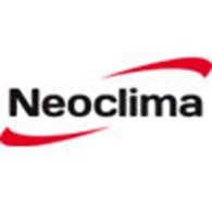 ООО Neoclima.ua