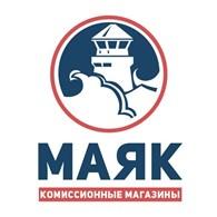 """ООО Ломбард """"МАЯК"""""""