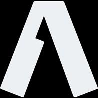 Академия Аляска