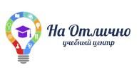 ООО ооалнлнел