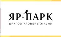 ООО ЯР ПАРК