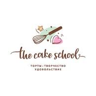 TheCake - School