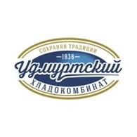 """Компания """"Удмуртский хладокомбинат"""""""