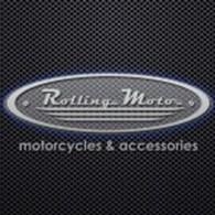 """Rolling Moto"""