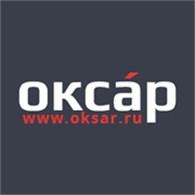 Оксар