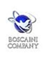 Boscaini Company