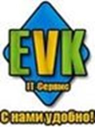 Другая EVK IT сервис