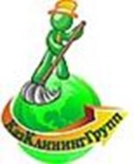 Общество с ограниченной ответственностью ТОО «КазКлинингГрупп» химчистка-прачечная-клининг