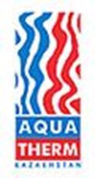 Частное предприятие Группа компаний Aquatherm Kazakhstan