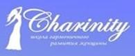 """""""Charinity"""""""