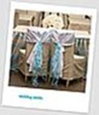 """Wedding Textile"""