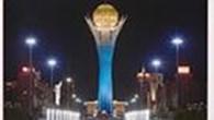 "ТОО ""Project-M Astana"""