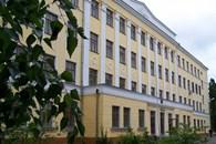 """""""Средняя общеобразовательная школа № 47"""""""