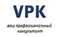"Интернет-магазин ""VPK"""