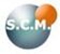 Сервисный центр S.C.M.