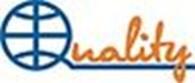"""Лингвистические услуги """"Quality"""""""