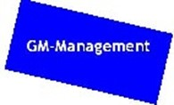 ООО GM-Management