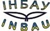 """Общество с ограниченной ответственностью ООО """"ИнБАУ"""" - аутсорсинг внешнеэкономической деятельности"""