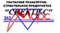 Частное предприятие УТСП «Спектр-С»