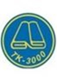 Общество с ограниченной ответственностью ТК-3000 ООО
