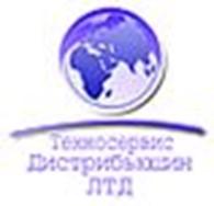 "TOO ""Техносервис дистрибьюшин ЛТД"""