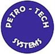 """ТОО """"Petro-Tech Systems"""""""