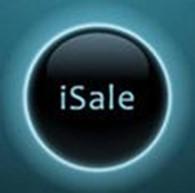 Другая Интернет-магазин электронных товаров ~iSale~