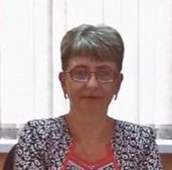 Адвокат Сойко М.М.
