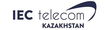 ООО IEC Telecom Kazakhstan