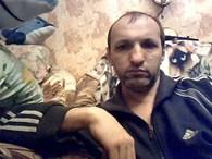 ЧП Русский мастер