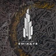 Emirate Lounge Bar