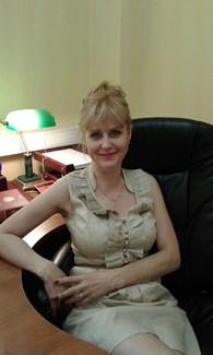 ООО Адвокат Бровкина Алла