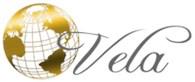 """Студия веб дизайна """"Vela"""""""