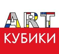 """Творческая мастерская """"ARTкубики"""""""