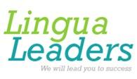 Lingua Leaders