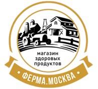 Ферма.Москва