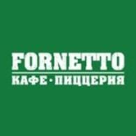 """""""FORNETTO"""""""