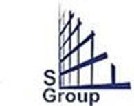 S.Group