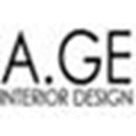 A.Ge Interior Design