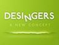 Дизайн-студия Архитема
