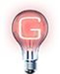 Частное предприятие G-ideas