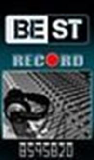 Студия звукозаписи Киев Best Rec