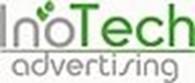 """Общество с ограниченной ответственностью ТОО """"InoTech Advertising"""""""
